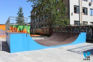 боковые панели скейт парков (1)