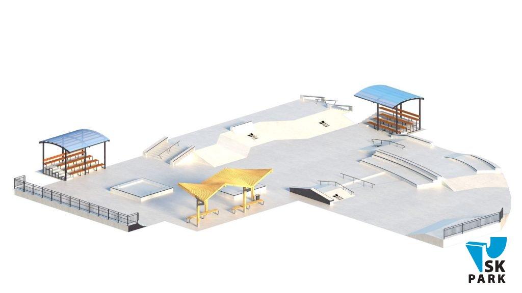 Concept SK-04